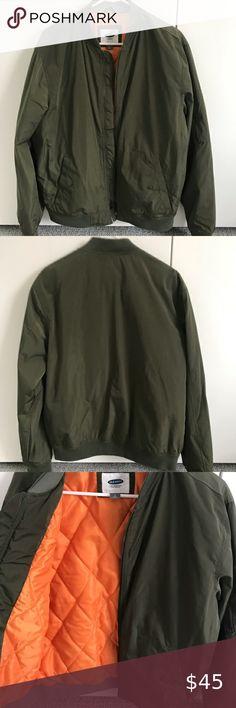 Anthropologie Sanctuary Black Schoolboy Military Jacket Blazer S M   L