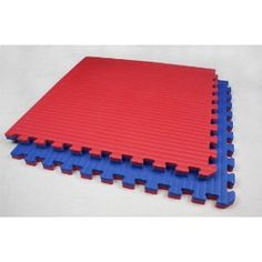 showing one reversible tile mat mats tiles interlocking foam grain rev floor wood
