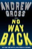No Way Back on 68th JLR Book & Author Dinner