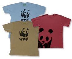 http://www.worldwildlife.org/gift-center/apparel-gifts/Short-sleeved-T-shirt__86.aspx