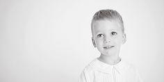 atlanta child photographer :: marietta, georgia child photographer :: marietta studio photographer :: studio session :: two year old :: feltman brothers :: classic, southern, portrait :: classic portrait :: simple child portrait
