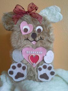 Im so doing this  Valentines  Pinterest