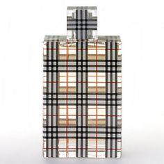 30740110f9e7896437c6c0c712e62d08 Burberry Brit Womens Perfume