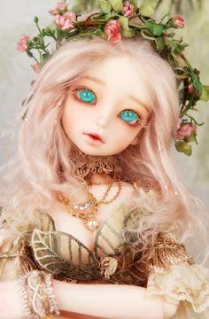 LUTS Dollism2017 Doll [Dollism2017後夜祭]Kid Delf YUL HUMAN ver. - MOONLIT SONG Limited | 総合ドール専門通販サイト - DOLKSTATION(ドルクステーション)