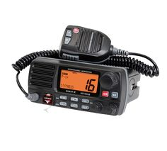 When you get a boat large enough to live aboard and cruise on, it must have a VHF radio.  If you have never used one, you'll find there is an awful lot you need to learn.  It's bot a CB radio with the '10-4 good buddy, what's your handle' stuff.  VHF is serious, and regulated and is monitored. Here is what you need to know.