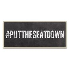 Make sure the men of the house remember to put the seat down with the Bathroom Wall Plaque . This unique lithograph is printed on MDF. Teen Boy Bathroom, Boys Bathroom Decor, Bathroom Decor Pictures, Bathroom Rules, Bathroom Wall, Bathroom Modern, Bathroom Ideas, Boys Bedroom Paint, Barber Shop Decor