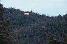 Gallery of Hyunam / IROJE Architects & Planners - 17