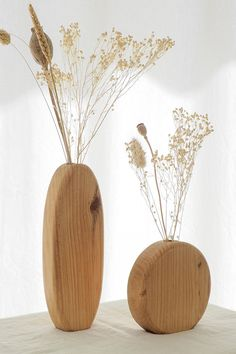 Wood Vase, Wooden Lamp, Wooden Wall Art, Wooden Decor, Wooden Statues, Wooden Figurines, Glass Top End Tables, Dry Flowers, Branch Decor
