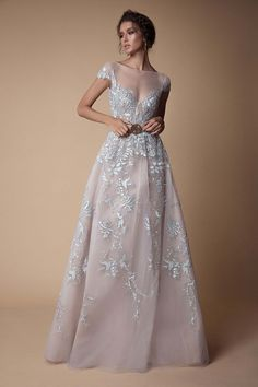 Fashion Quotes Style Tips 60 Super Ideas Wedding Dress Styles, Bridal Dresses, Wedding Gowns, Prom Dresses, Sweetheart Prom Dress, Cap Dress, Beautiful Gowns, Dress Collection, Marie