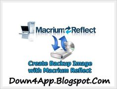 Macrium Reflect 6.1.685 (64-bit) Download For Windows Full Download