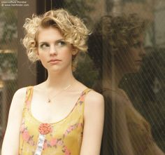 girlish very short curly bob. Source: http://www.hairfinder.com/haircollections3/asia-fashion4.htm