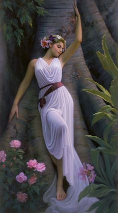 """ Here is an expression of God's ♥ Beautiful Art by Mark Arian Betty Boop, Beautiful Models, Beautiful Paintings, Indian Art, Female Art, Poses, Wedding Dresses, Lady, Beauty"