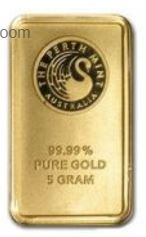 Precious Metals Management Gold Gold Bullion Bars Pinterest Gold Bullion And Gold