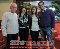 Parceria de sucesso entre Gramado e Booking.com