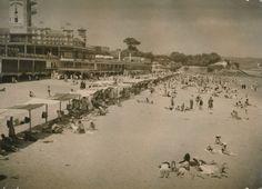 Playa del Sardinero. SantanderFickr ¡Para compartir fotos!