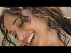 ▶ O Re Piya - Song - Aaja Nachle - Madhuri Dixit - YouTube