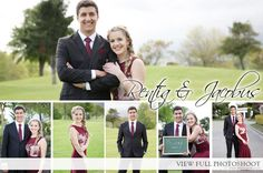Adele van Zyl Photography - Rentia and Jacobus Matric Farewell Two Best Friends, Friend Photos, Adele, Van, Photoshoot, Guys, Couple Photos, Movie Posters, Photography