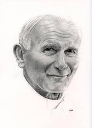 Juan Pablo II, el Grande defensor de la vida y de la familia
