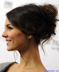 Google Image Result for http://lasthairmodels.com/wp-content/uploads/2012/05/2012-Straight-Updo-Hairstyles-for-Long-Hair.jpg