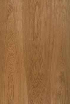 Carpete de carvalho com incrustações de carvalho por Boleform    Bancadas de cozinha