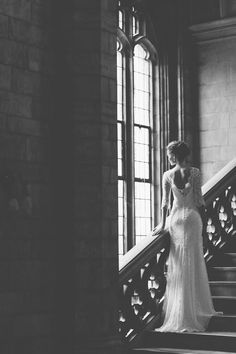 tara mcmullen photography best photographs of 2012 toronto wedding photography best of 2012-54 #weddingphotography