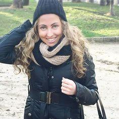 LOOK OF THE DAY  Este fue mi look abrigadito de hoy para hacer recados esta tarde #ideassoneventos #imagenpersonal #imagen #moda #ropa #looks #vestir #wearingtoday #hoyllevo #fashion #outfit #ootd #style #fashionblogger #personalshopper #blogger #me #lookoftheday #streetstyle #outfitofday #blogsdemoda #instafashion #instastyle #currentlywearing #clothes #fashiondiaries