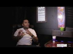 New post on Getmybuzzup- Kevin Gates Has A Very Strong Opinion On Beats By Dre Headphones [VIDEO]- http://getmybuzzup.com/?p=645469- Please Share