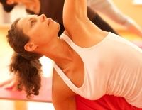 11 Tips for Finding & Booking Corporate Yoga Classes