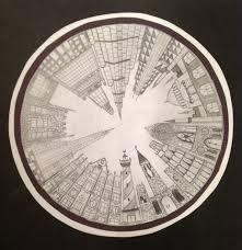Resultado de imagen de point circle