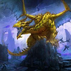 Картинки по запросу dragon looking at you