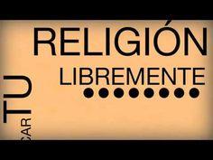 EN ESPAÑOL VIDEO SOBRE LA DECLARACION UNIVERSAL DE DERECHOS HUMANOS