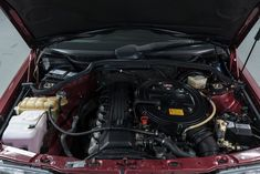 Auto Motor, Motor Car, Mercedes Benz 190e, Motor Sport, Friends, Classic, Vehicles, Design, Autos