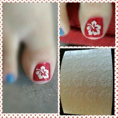 SRM Stickers Blog Create Your Own Vinyl Nail Stickers - How to make vinyl nail decals with cricut