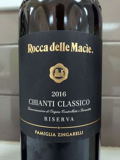Top LCBO wine picks from September 2019 LCBO VINTAGES Release. Signature varietals from Europe is the main theme of this Release, while the mini-theme looks at wines from Oregon. Chianti Classico, Chardonnay Wine, Vintage Shelf, Rose Champagne, Sweet Wine, Wine Reviews, Sauvignon Blanc, Sparkling Wine, Fine Wine