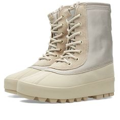 5f7e39be 8 Best Yeezy Duck Boots images | Man fashion, Fashion men, Men fashion
