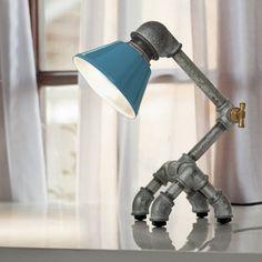 デスクランプ - KOZO 22 by KOZO LAMP