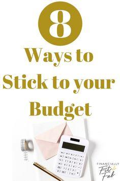 budgeting money tips Ways To Save Money, Money Tips, Money Saving Tips, How To Make Money, Money Budget, Budget Travel, Travel Tips, Savings Planner, Budget Planner