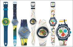 Swatch Takes Off to The Rio 2016 Olympic Games. http://www.dubaiprnetwork.com/pr.asp?pr=111629 #rio2016olympics #watch #watches #time #timepieces #fashion #fashionista #fashionGuide #fashionAlert #fashionTrend #love #MyStyle #StyleGuide #StyleTrend #dubai