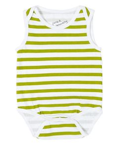 aed2c62bd 187 Best Baby Boy images in 2019