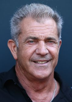 Mel Gibson Photos - NIDA Graduate School Launch - Arrivals - Zimbio