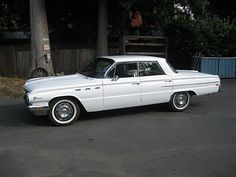 1962BuickLeSabre