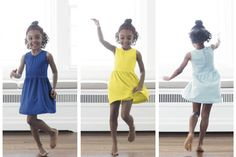 Affordable basics fo
