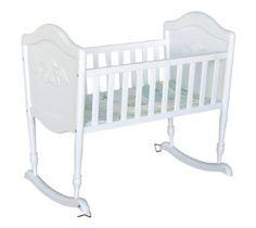79 best garage sale nursery bedding images crib bedding nursery rh pinterest com