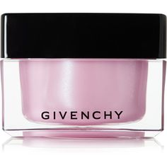 Givenchy Beauty Mémoire de Forme Highlighter ($45) ❤ liked on Polyvore featuring beauty products, makeup, face makeup, baby pink, givenchy, givenchy cosmetics and givenchy makeup