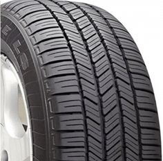 Goodyear Eagle LS Radial Tire >>> Click image for more details. (This is an affiliate link) Goodyear Eagle, Goodyear Tires, Tires For Sale, Buy Tires, Best Car Tyres, Buying New Car, Discount Tires, Best Suv, All Season Tyres