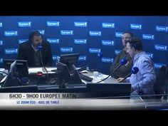 La Politique La taxe boulet pour François Hollande - http://pouvoirpolitique.com/la-taxe-boulet-pour-francois-hollande/