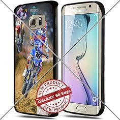 Extreme Sport Samsung Galaxy S6Edge Case Protection Black Rubber Cover Protector ILHAN http://www.amazon.com/dp/B01A6N947U/ref=cm_sw_r_pi_dp_-HANwb0JESCQ6