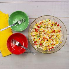 Vegetables, Food, Salads, Meal, Veggies, Essen, Vegetable Recipes