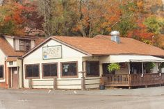 Nc Mountains, Blowing Rock, Oyster Bar, Trout, North Carolina, Seafood, Restaurants, Cabin, Pop