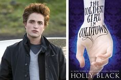 11 Recommendations based on book boyfriends